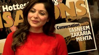 Kanika Kapoor | Society India