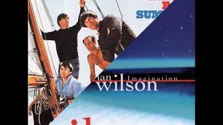 Brian Wilson - Let him run wild outtake