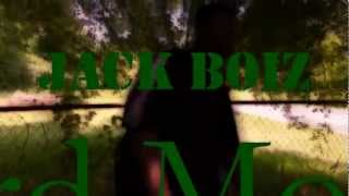 fetty boi ducked off video directed by jigalowceo
