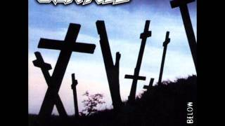 OverKill- Long Time Dyin and The Rip N Tear