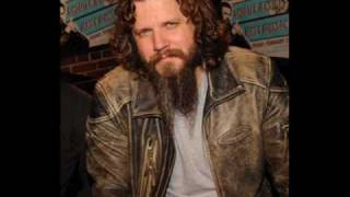 Watch Jamey Johnson Stars In Alabama video