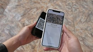 Esim Viettel chính thức, kích hoạt thử Esim lên máy iPhone Lock và cái kết - Nghenhinvietnam.vn