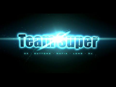 CABAL ONLINE (NA): Team Super (DJ) ★ EP 18 Random ★ TG ft. Dream【02/12/2018】