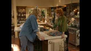 Reba Season 2 Episode 5 FULL