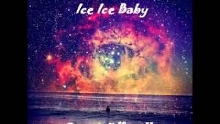 Queen vs Vanilla- Under Presure vs Ice Ice Baby
