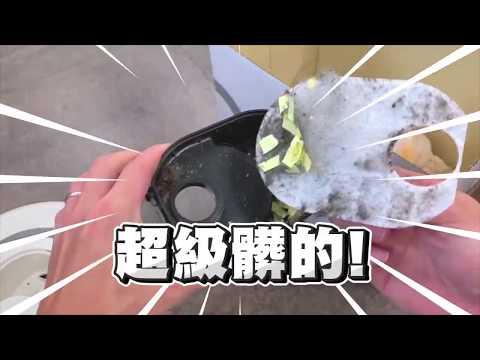 台灣Kolin 掃地機器人【掃地+拖地】掃地機 吸塵器 電動掃地機 充電式掃地機 父親節 母親節禮物 交換禮物