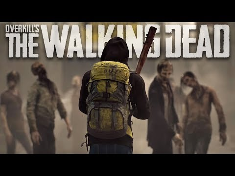 Die neuen Missionen !!★ Overkill's The Walking Dead Beta ★ Live #04 ★ PC Gameplay Deutsch German
