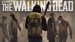 Die neuen Missionen !!★ Overkill's The Walking Dead Beta ★ Live #04 ★ PC Gameplay Deutsch German