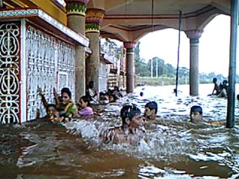 Dakshindwar
