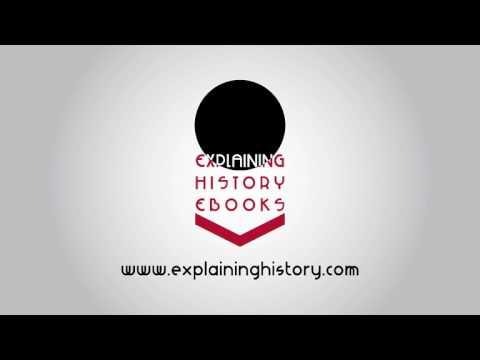 The Myth of Hitler's Economic Success