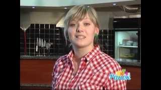 видео суші луцьк