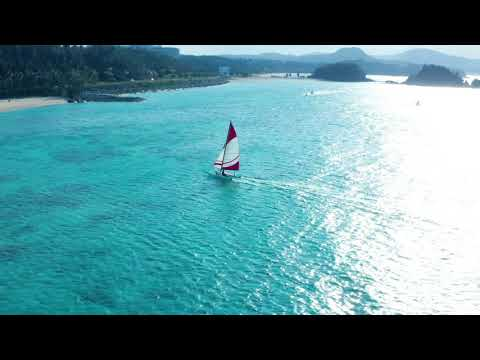 Discover THE BUSENA TERRACE Marine Activity|【公式】ザ・ブセナテラス マリンアクティビティ