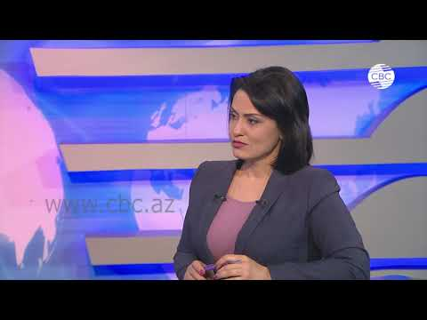 Что продемонстрировали дебаты в Мюнхене между президентом Азербайджана и премьером Армении