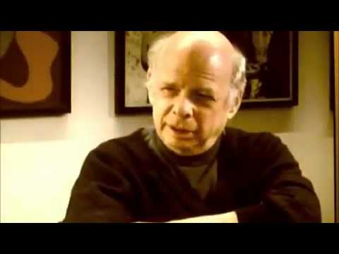 My Dinner With Andre: Interview with Wallace Shawn 1/3