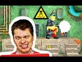 КАЗИНО Вулкан Игровые автоматы онлайн Как выиграть в игровой автомат резидент 3