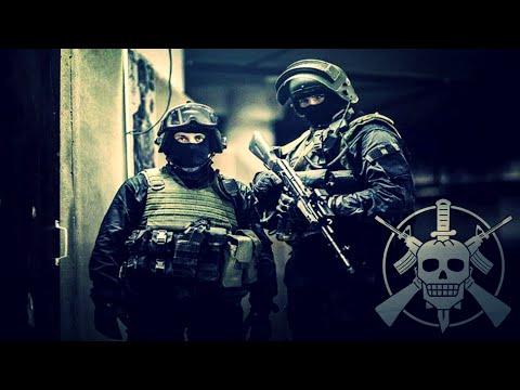 Russian Alpha Group