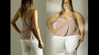 Почему вес возвращается после диеты? Как не набрать его снова? http://okaybeauty.ru/