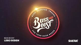 Sixto Rein - Trepate [Bass Boosted] Ft. Bad Bunny, Lary Over