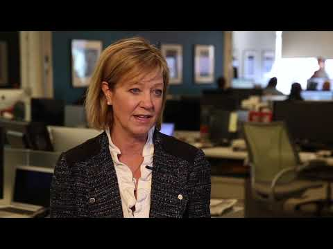 Jeanne Ives, Illinois Republican gubernatorial candidate   Chicago.SunTimes.com