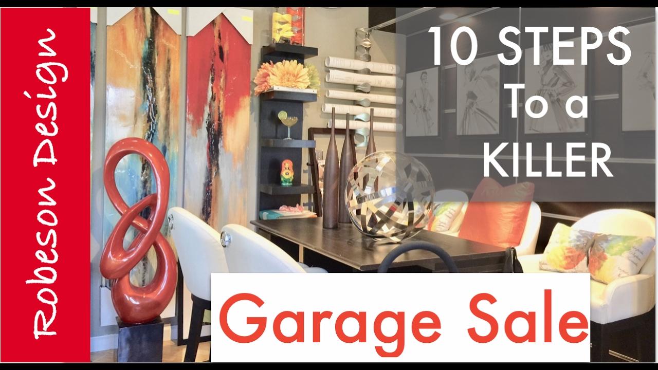 interior design 15 000 garage sale seriously youtube interior design 15 000 garage sale seriously