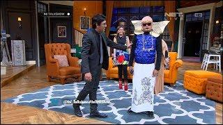 Download lagu Duet Maut Bang Solid AG Dengan Penyanyi Dangdut Muda, Jihan Audy
