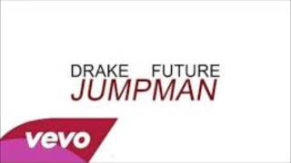 Future - Jumpman (Audio)