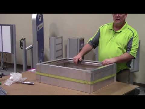 metal-sign-box-assembly