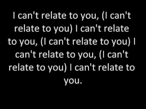 Bad Religion - Dearly Beloved with lyrics