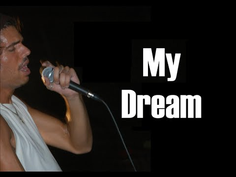 My Dream (2014 Documentary)