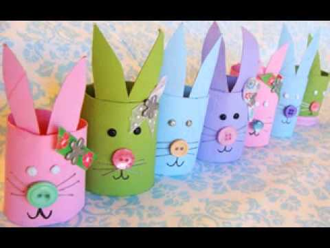 easter day crafts ideas easter craft decor ideas for 2017 4318
