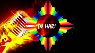PEDDAPULLI SONGCHAL MOHAN RANGA MOVIE  (CONGO STYLE)MIX BY DJ …