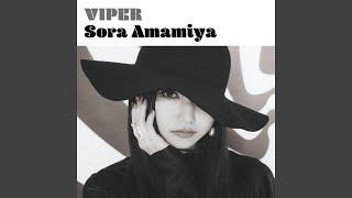 Gambar cover VIPER (Instrumental)