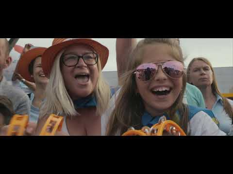 ING Night Marathon Luxembourg 2018 After Movie