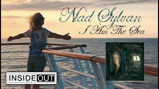 NAD SYLVAN - I Am The Sea (Album Track)