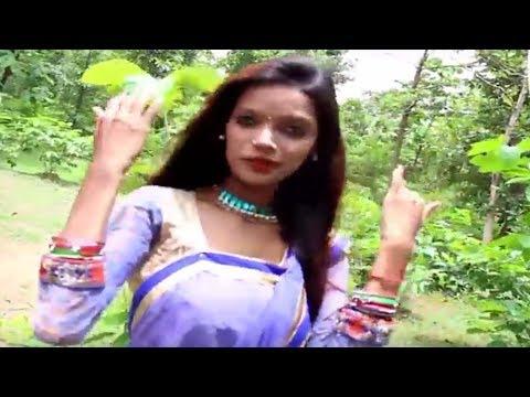 CHHATTISGARHI SONG-AE RE DANADAN-RAJJU MANCHALA-NEW HIT CG LOK GEET HD VIDEO 2017-AVM STU 9301523929