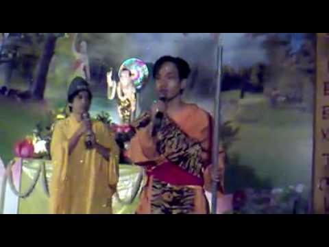 Tây Du Ký (P.2) - Thanh Nam Đức Hải