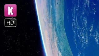 Прекрасная планета - трейлер