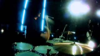 The Dead Weather - So Far From Your Weapon @ Sesiones