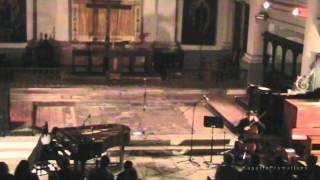 Othon & Tomasini - Mystery Star Dance 7