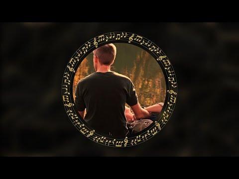 FREE | Sad Piano Beat | Deep Trap Instrumental | True Love