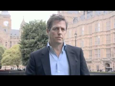 Hugh Grant exposes hacking of Rebekah Brooks, Andy Coulson and Paul McMullon