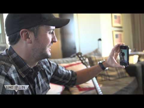 Luke Bryan TV 2014! Ep. 40 Thumbnail image
