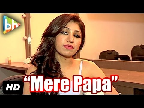 Tulsi Kumar | Exclusive Full Interview | Mere Papa | Gulshan Kumar