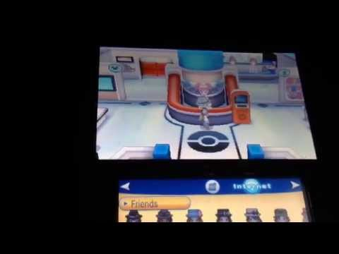 how to add codes to powersaves 3ds