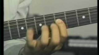How to develop perfect guitar Technique bobferrymusic.com