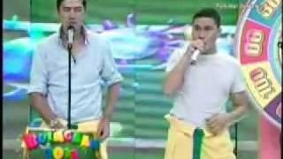 eat-bulaga-bulagaan-2011-bosing-and-jose
