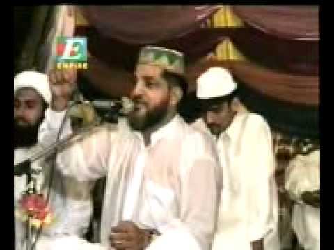 Thumbnail: MAA DE SHAN imran bashir from kotmomin.mp4