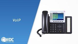 Tutorial - Utilizando recurso de Bluetooth do GXP2160