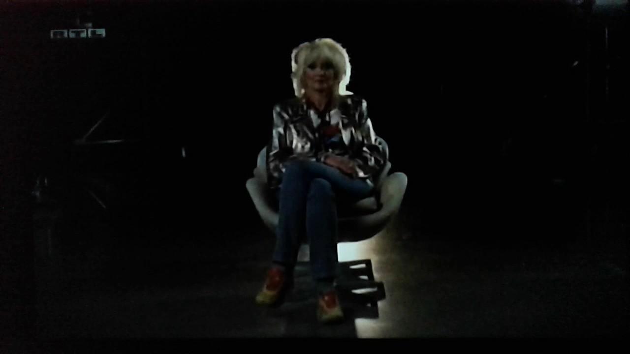 Gaby Köster Ein Schnupfen Hätte Auch Gereicht Film
