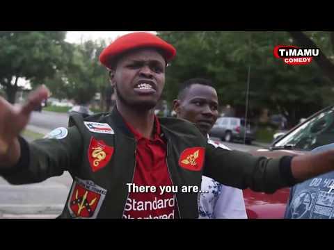 chalii-ya-r-kweli-akili-hana-ona-alichomfanyia-huyu-mzungu